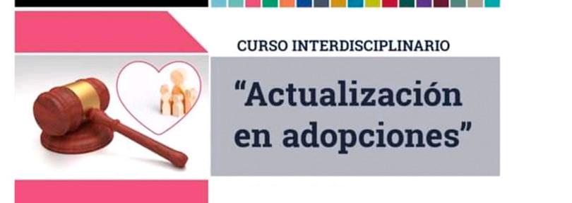 actual-adopcion