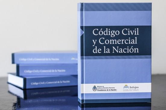 codigo_civil_comercial_nacion